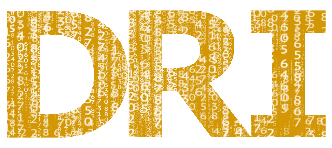 DRI – Digital Revolution & Innovation