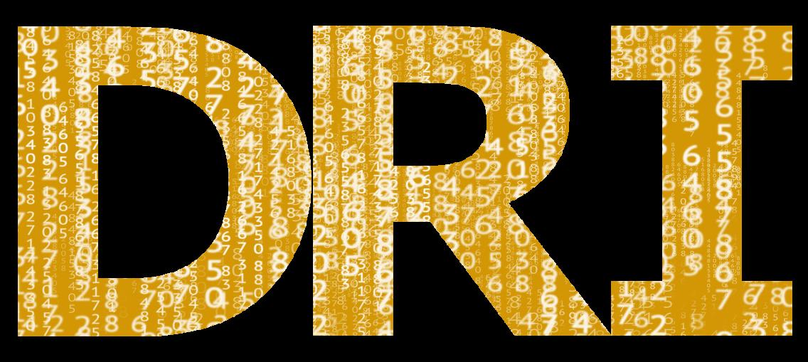 DRI – Digital Revolution & Innovation